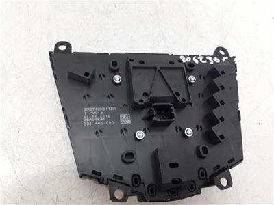 Ford 1788183    BM5T-18K811-BA