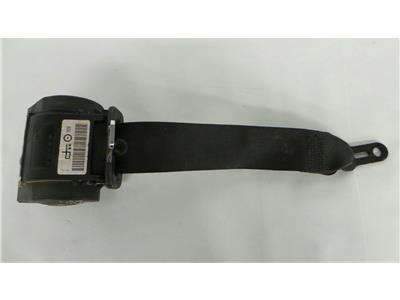 JAGUAR X TYPE Seat Belt Rear Reel RH