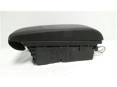 BENTLEY CONTINENTAL Centre Console Armrest