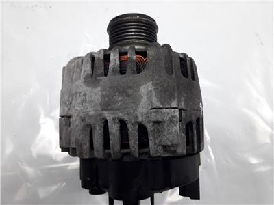 NISSAN NV400 Alternator