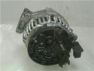 FORD GALAXY Alternator