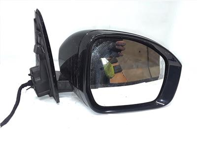 LAND ROVER RANGE ROVER Door Mirror RH