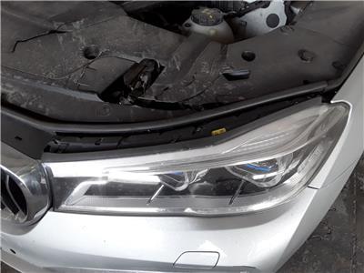 BMW 7 SERIES Headlamp LH