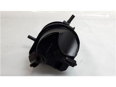 Ford Fiesta 2009 / 2012 - FUEL FILTER  P9811 - WARRANTY - 1163170