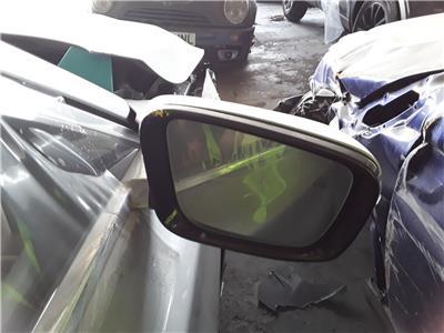 BMW 7 SERIES Door Mirror RH