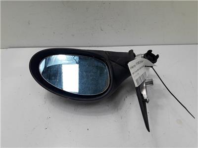 JAGUAR X TYPE Door Mirror RH