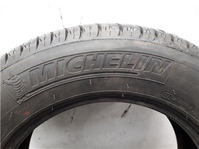 MICHELIN 195/65R15
