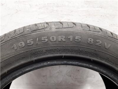 KINGRUN  195/50R15