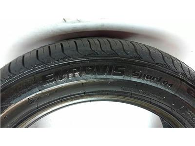 Roadstone 165/60R14
