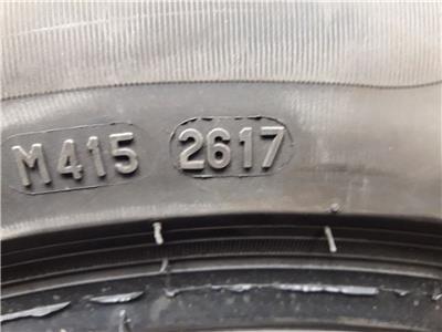 PIRELLI 205/55R16
