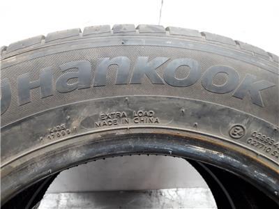 HANKOOK 185/65R15