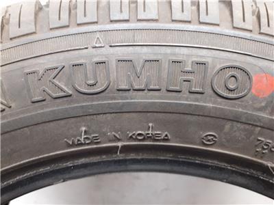 KUMHO 155/65R13