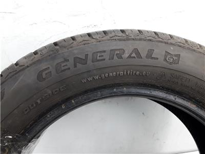 GENERAL 165/60R14