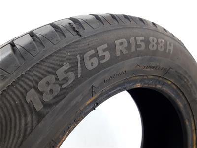 RIKEN 185/65R15