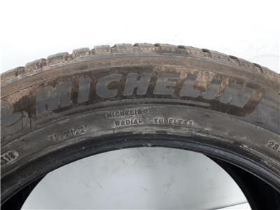 MICHELIN 285/45R19