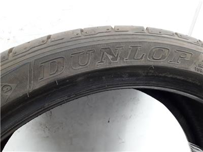 DUNLOP 255/35R20