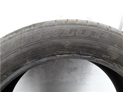 DUNLOP 235/55R20