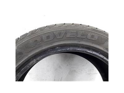 ROVELO 205/50R16