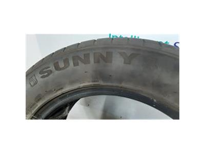 SUNNY 235/55R17