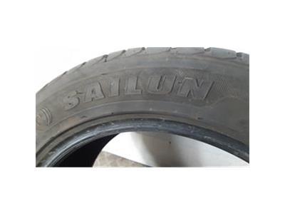 SAILUN  225/50R17