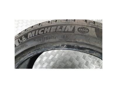 MICHELIN 205/45R17