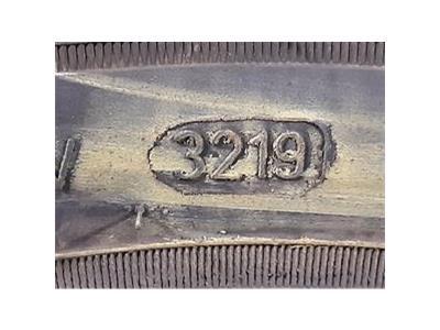 GOODYEAR 215/65R16