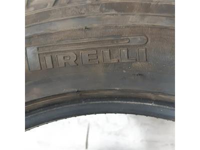 PIRELLI 255/55R19