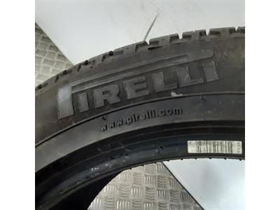 PIRELLI 275/45R21