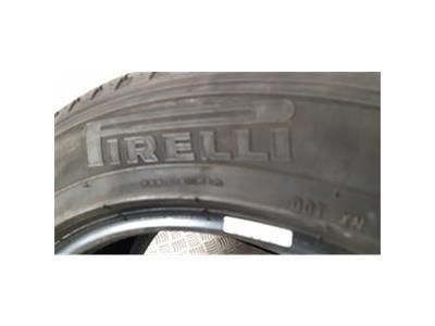 PIRELLI 235/55R19