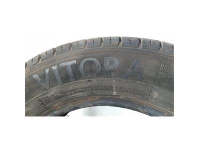 VITORA  195/65R16