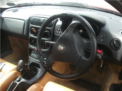BMW 3 Series 2005 To 2010 320d M Sport 4 Door Saloon