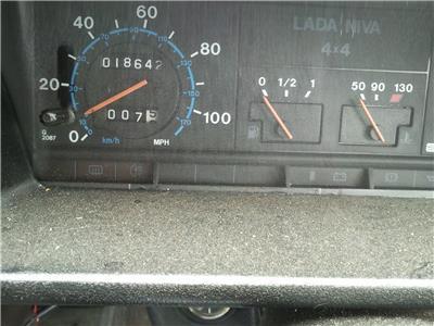 1997 GEM NOTE xDrive18d xLine 4WD