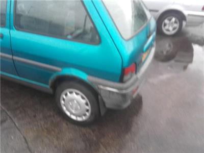 1995 ROVER 100 111 Kensington SE