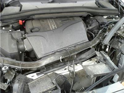 2012 BMW X1 xDrive18d SE 4WD