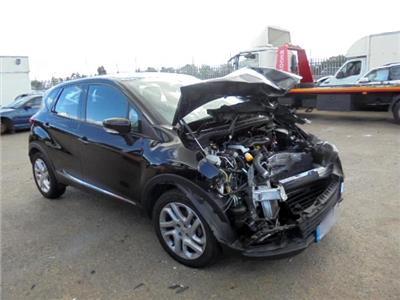 Audi A4 2012 To 2015 SE Technik TDIe 5 Door Estate