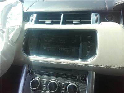 2016 BMW AURIS GLX 16V AUTO
