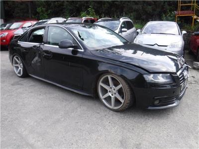 Fiat Punto Evo 2010 To 2012 GP 5 Door Hatchback