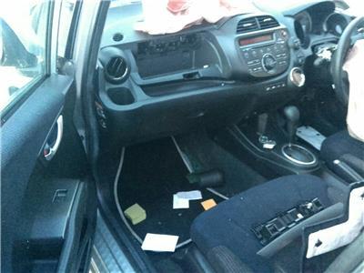 BMW X5 2005 To 2007 Sport 5 Door 4x4