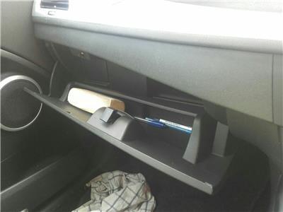 2012 SEAT 998 SE L3 SC 145