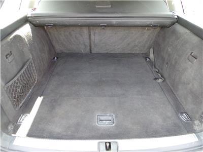 2006 Audi A4 SE FSi 1984 Petrol Manual 6 Speed 5 Door Estate