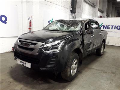 2018 OKA  GT SPEED 4WD
