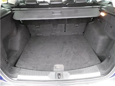 2014 FORD KUGA TITANIUM TDCI 2WD 1997 DIESEL MANUAL 6 Speed 5 DOOR HATCHBACK