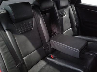 2006 AUDI A4 RS4 QUATTRO 4163 PETROL MANUAL 5 DOOR ESTATE