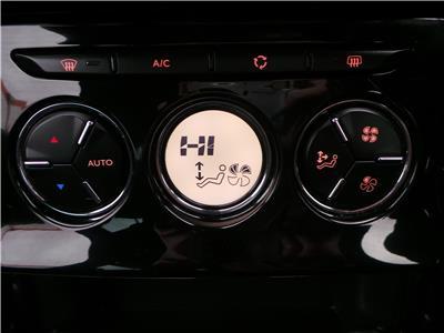2016 DS DS 3 BLUEHDI PRESTIGE S/S 1560 DIESEL MANUAL 5 Speed 3 DOOR HATCHBACK