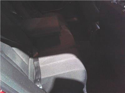 2009 VOLKSWAGEN PASSAT R LINE TDI 1968 DIESEL MANUAL 6 Speed 5 DOOR ESTATE