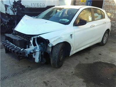 Audi A3 2008 To 2013 SE TFSi 3 Door Hatchback