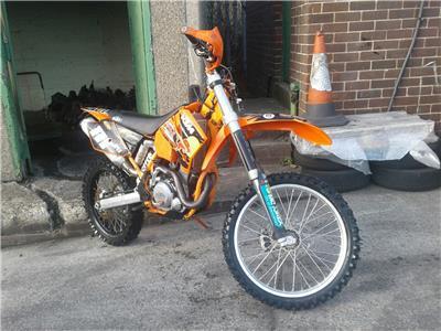 BAILEY  Orange Edition D-4S