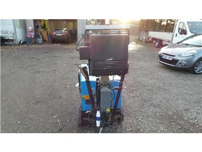 6KVA LIGHTING TOWER Miscellaneous