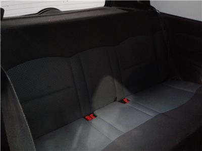 2005 Renault Clio Extreme 4 Dynamique 16v 1149 Petrol Manual 5 Speed 3 Door Hatchback