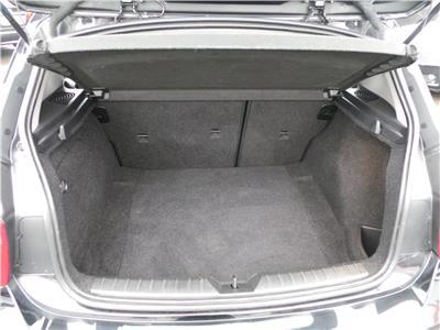 2013 BMW 1 SERIES 116D ES 1995 DIESEL MANUAL 5 DOOR HATCHBACK